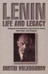 Lenin - Harold Shukman