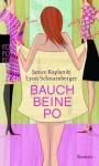 Bauch Beine Po - Janice Kaplan, Lynn Schnurnberger, Marieke Heimburger