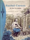 Rachel Carson: Who Loved the Sea - Jean Lee Latham, Victor Mays