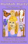 The German Girl: Huldah Hartz (First Children of Farmington Book 2) - Lisa Lickel