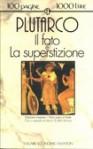 Il fato/La superstizione - Plutarch