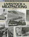 Livestock & Meatpacking - Jeff Wilson