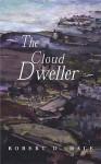 The Cloud Dweller - Robert Beverly Hale