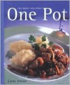 One Pot Recipes - Linda Doeser