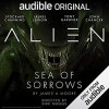 Alien - Sea of Sorrows - James A. Moore