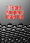 It Project Management the - David Pratt