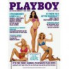 Playboy, March 1983 - Hugh Hefner