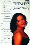 Eastenders: Tiffany's Secret Diary (Eastenders) - Kate Lock