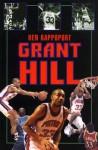 Grant Hill - Ken Rappoport