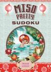 Miso Pretty Sudoku - Frank Longo