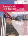 America's Top-Rated Cities 2008: A Statistical Handbook (4-volume set) (America's Top Rated Cities: a Statistical Handbook 4 Vol Set) - Laura Mars-Proietti, Grey House Publishing Staff