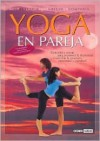 Yoga En Pareja / Yoga For Couples - Guillermo Ferrara
