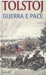 Guerra e pace - Leo Tolstoy, Pietro Zveteremich
