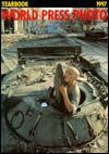 World Press Photo 1997 - World Press Photo Foundation, Ben Ten Berge, Kari Lundelin
