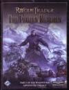 Rogue Trader: The Warpstorm Trilogy Part I: The Frozen Reaches - Fantasy Flight Games