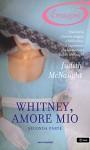 Whitney, amore mio - seconda parte (I Romanzi Emozioni) - Judith McNaught, Cristina Sibaldi