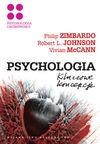 Psychologia Kluczowe koncepcje tom 4 Psychologia osobowości - Zimbardo Philip, Robert L. Johnson, Vivian McCann