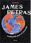 Andando Por El Mundo - James F. Petras