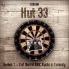 Hut 33 - Full Cast, Robert Bathurst, James Cary, Tom Goodman-Hill, Olivia Colman, Alex Macqueen, Fergus Craig, Lill Roughley