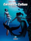 Carmen Mc Callum, tome 11 : Nouméa Tchamba - Fred Duval, Emem