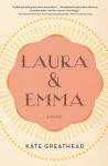 Laura & Emma - Kate Greathead