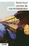 Contos de São Petersburgo - Nikolai Gogol, Nina Guerra, Filipe Guerra