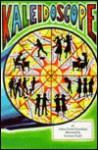Kaleidoscope: A Collection of Stories - Adina F. Kornbluth, Hachai Publishing, Norman Nodel