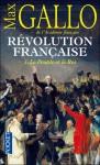 Revolution Francaise T1 Peuple - Max Gallo