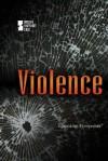 Violence - Louise I. Gerdes