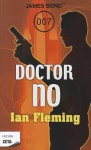 Dr. No. James Bond Agente 007 - Ian Fleming