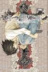 Death Note 7: Zero - Tsugumi Ohba