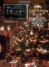 Christmas Solos: Trombone - Hal Leonard Publishing Company