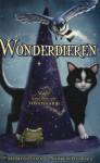 Wonderdieren - Adam Jay Epstein, Andrew Jacobson
