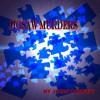 Jigsaw Murders (A Kathy Bomar mystery) - John O'Riley