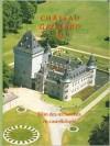Chateau Gaillard 23 - Peter Ettel, T.E. McNeill, Anne-marie Flambard Hericher