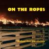 On the Ropes - Michael Barnholden