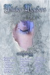 Winter Wonders (Anthology) - Heather McCorkle