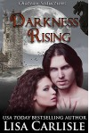 Darkness Rising - Lisa Carlisle