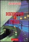 Disco Design in Italy - Books Nippan