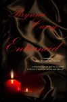 Entranced (Elemental Magic, Books #4-#5) - Brynna Curry