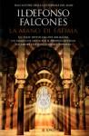 La mano di Fatima - Nanda Di Girolamo, Ildefonso Falcones