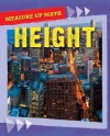 Height - Chris Woodford