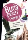Budapeszt i Węgry - Sławomir Adamczak, Wiesława Rusin