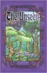 The Unseen - Corey Allen