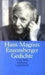 Gedichte 1950-2000 - Hans Magnus Enzensberger