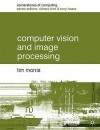 Computer Vision And Image Processing - Tim Morris