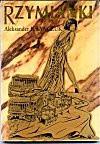 Rzymianki - Aleksander Krawczuk