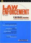 Law Enforcement Career Starter - Mary N. Hesalroad, Lauren B. Starkey