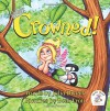 Crowned by Julia Dweck (10-Oct-2014) Paperback - Julia Dweck
