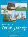 Profiles of New Jersey - Grey House Publishing